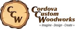 Cordova Custom Woodworks