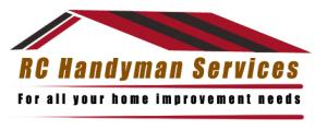 RC Handyman Services - Tucson